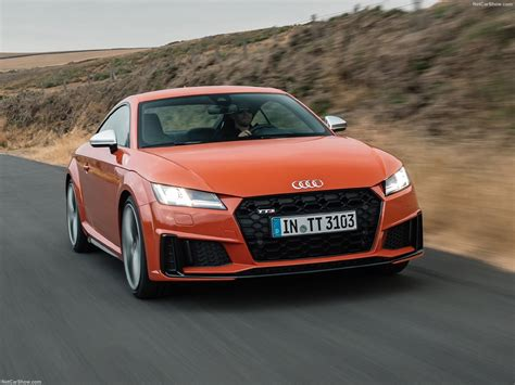Audi Tts Coupe Hd Picture by Audi Tts Coupe 2019 Picture 33 Of 183 1280x960