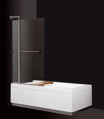 vasche da bagno combinate archivio prodotti vasche da bagno combinate cesana