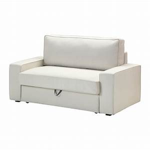 Vilasund marieby divano letto a posti vittaryd beige