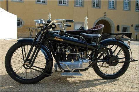 368 Besten Nimbus Motorcycles Denmark Bilder Auf Pinterest