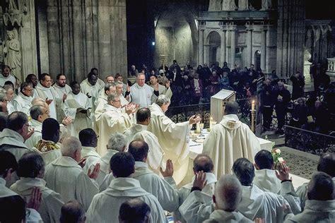 bureau du shabbat le presbyterium la croix
