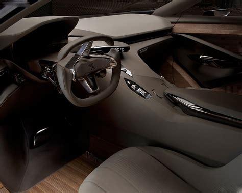 interieur de voiture de luxe voiture luxe interieur images