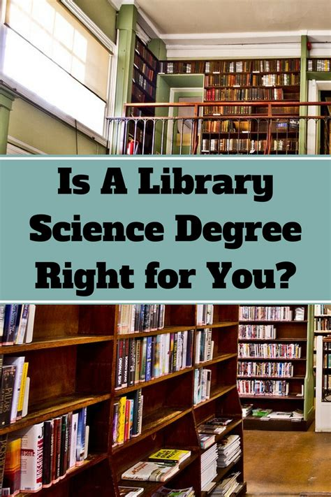 Is A Library Science Degree Right For You?  Sharing Life. Social Media Case Studies New Orleans College. How To Become A Investment Advisor. United Healthcare Nurse Practitioner Jobs. Big Data Predictive Analytics. Open And Closed Systems Best Charity Websites. Facts About Small Businesses. Best Universities For Mba Bare Metal Servers. Milford Pipe And Supply John Baylor Test Prep