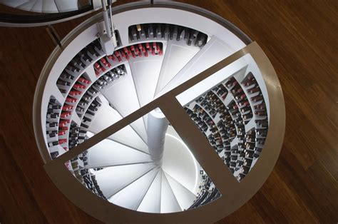 spiral cellers canberra showroom for spiral cellars specifier source