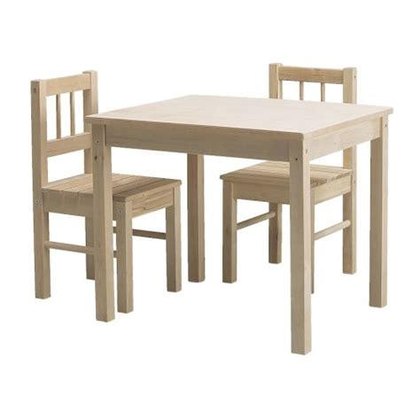 table et chaise ikea the changing ikea 39 table child table home