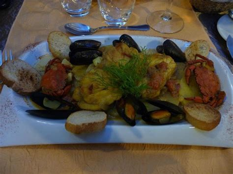 cuisines proven軋les photos well presented food picture of le cote jardin orgon tripadvisor