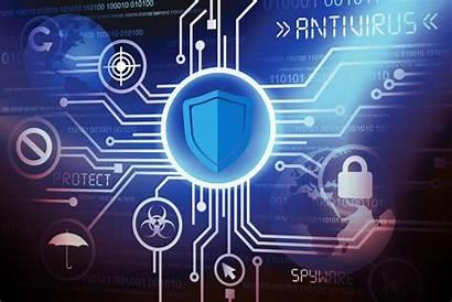 Antivirus Virus Pc Security Safe Protection Thinkstock