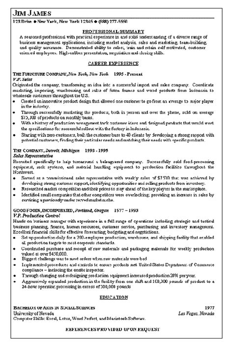 Vice President Of Sales Resume Example. How To Write A Resume For The First Time. Accounting Job Resume Objective. Applying For Management Position Resume. Fire Department Resume. Is A Professional Resume Writer Worth It. Resumes For Jobs. Entry Level Firefighter Resume. Construction Resume Australia
