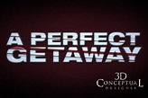 3DconceptualdesignerBlog: Project Review: A Perfect Getaway