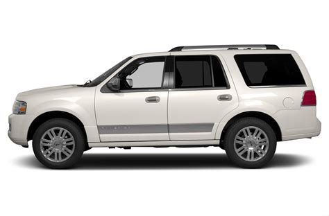 Lincoln Navigator 2013 by 2013 Lincoln Navigator Price Photos Reviews Features