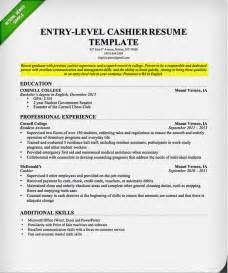 College Graduate Entry Level Resume by Sle Resume College Graduate Entry Level
