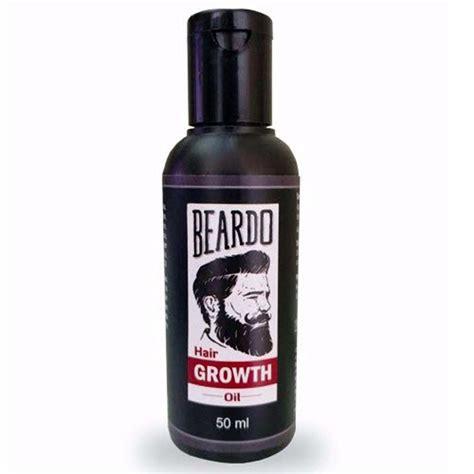 beard oils  grow  beard faster stylerug