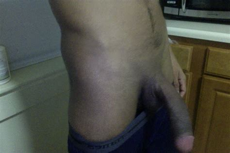 My huge cock Photo Album By dominican With A Hugecock Xvideos
