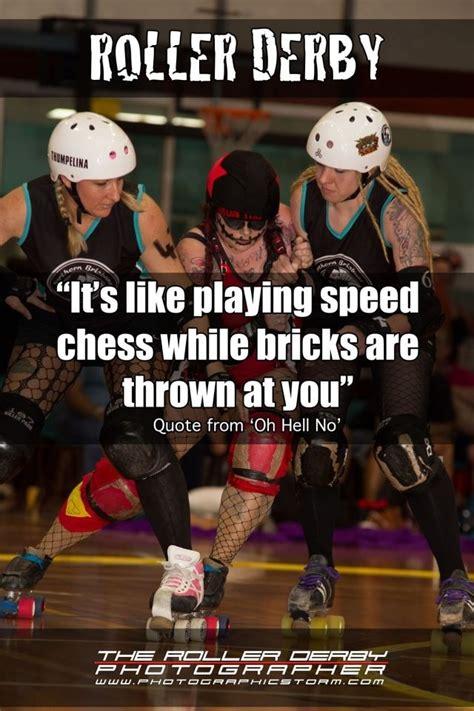 Roller Derby Meme - 112 best derby memes images on pinterest roller skating roller derby girls and fresh meat