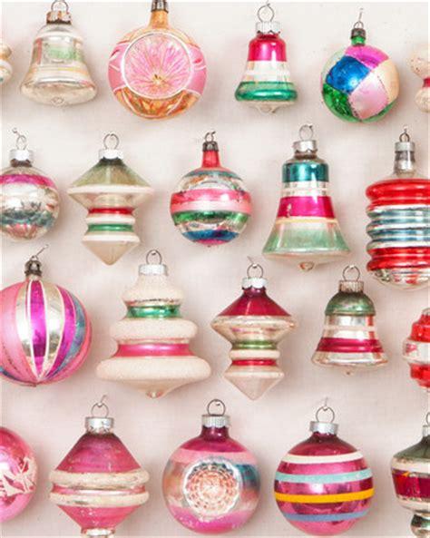 cookie cutter ornaments martha stewart