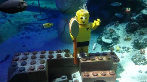 deko für aquarium lego aquarium deko lego bei 1000steine de