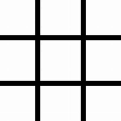 Grid Outline Icon Ios Svg Onlinewebfonts
