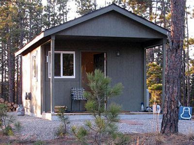 tuff shed tiny houses must do one day pinterest