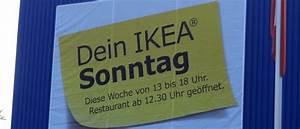 Verkaufsoffener Sonntag In Brandenburg : verkaufsoffener sonntag bei ikea berlin sonntags ffnungszeiten ~ Markanthonyermac.com Haus und Dekorationen