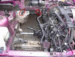Teppich Nass Was Tun : bmw e36 coupe beifahrerseite teppich klitsch nass 3er bmw e36 forum ~ Markanthonyermac.com Haus und Dekorationen