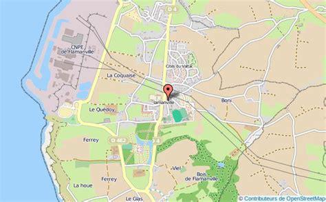 le c du castel 224 flamanville dans la manche 50 flamanville tourisme