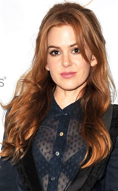 Последние твиты от isla fisher web (@islafisherweb). Beauty Police: Isla Fisher - E! Online