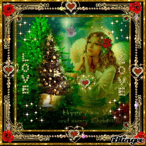 Engel Der Garten Bewacht by Der Wunderschoene Liebe Engel Schutzengel Beschuetzt Betet