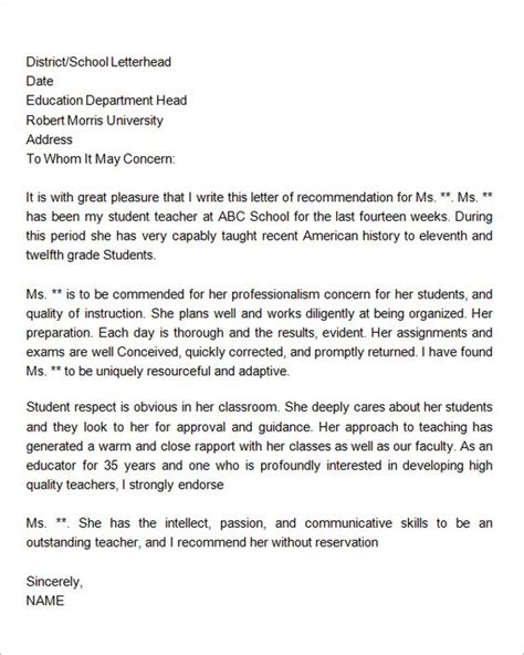 12030 college student resume exles ojt student teaching application letter letter of