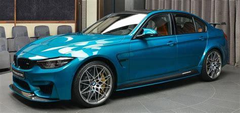 2020 Bmw M3 Release Date, Colors, Specs, Interior, Price