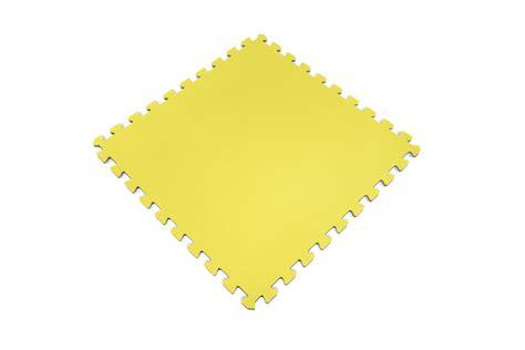 Norsk Stor Floor Mats by Norsk Reversible Foam Floor Mats