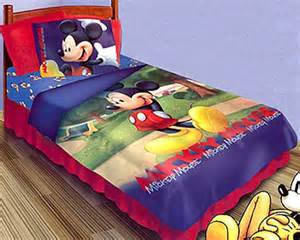 mickey mouse hd photos mickey mouse bedding