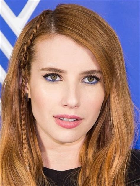 52 hairstyles hair color for hazel we all