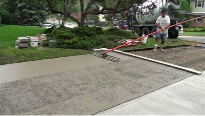 Concrete Satisfying Giphy Gifs