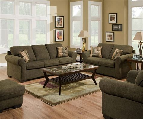 decorative ottomans living room simmons 1640 sofa loveseat chair ottoman living room set