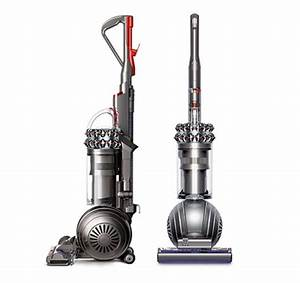 Top 10 Very Best Vacuum Cleaners You Can Buy Right Now