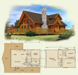 Top Photos Ideas For Log Cabin Floor Plans With Basement by Best 25 Log Cabin Floor Plans Ideas On Cabin