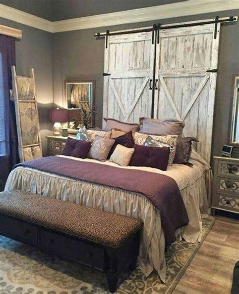 rustic farmhouse bedroom 70 romantic rustic farmhouse master bedroom decorating ideas homeastern com