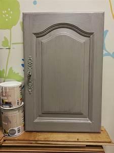 Leroy Merlin Peinture Meuble : portes de cuisine leroy merlin 12 peinture sur meuble ~ Dailycaller-alerts.com Idées de Décoration