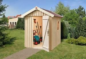 Gartenhaus Farbe Bilder : weka gartenhaus schwedenhaus gr 2 bxt 162x246cm inkl ~ Lizthompson.info Haus und Dekorationen