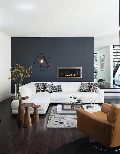 idees fantastiques de canape dangle pour salon moderne