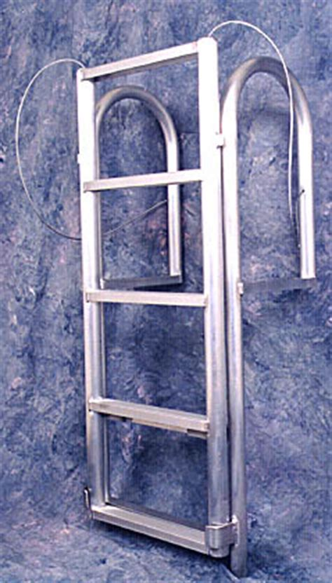 Boat Dock Ladder Parts by Boat Lift Parts Accessories And Ladders