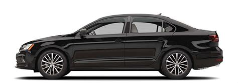 volkswagen jetta 2017 black where to find the 2017 volkswagen jetta sport model