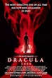 Dracula 2000 - Wikipedia