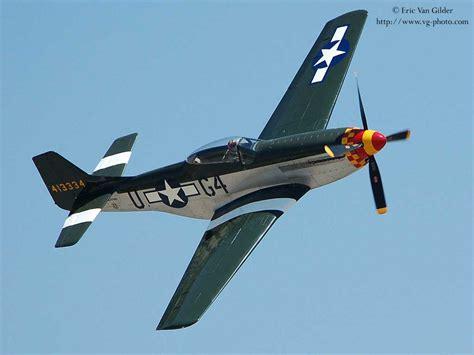 best fighter aircraft