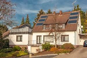 Haus Kaufen Solingen Wald : einfamilienhaus mit 205 m wohnfl che in solingen verkauft immobilienmakler solingen und ~ Eleganceandgraceweddings.com Haus und Dekorationen