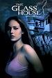 When I'm Alone: The Glass House (2001)