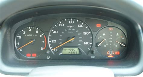 honda accord dash lights 2001 honda accord dashboard warning lights html autos weblog