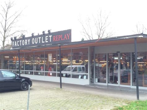 l factory outlet replay factory outlet d 252 sseldorf