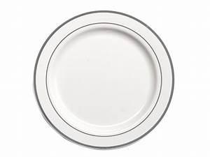 Assiette Carrée Blanche : assiette comparez les prix pour professionnels sur page 1 ~ Teatrodelosmanantiales.com Idées de Décoration