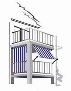Sonnenschutz Für Balkon : planungshilfen f r optimalen sonnenschutz f r ihren balkon ~ Michelbontemps.com Haus und Dekorationen